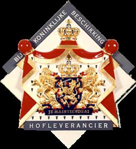 hofleverancier-1