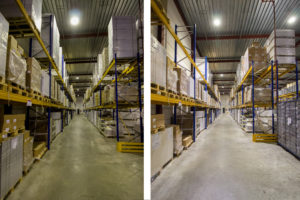 lednovate_noordendorptransport_ledverlichting_03